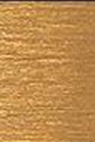Сублимационный металл Novachrome (Англия)